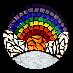 rainbow_of_hope